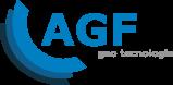 AGF – Topografia